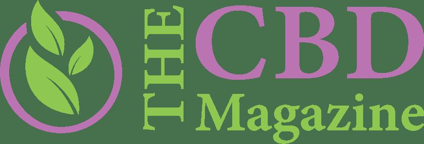 TheCBDMagazine